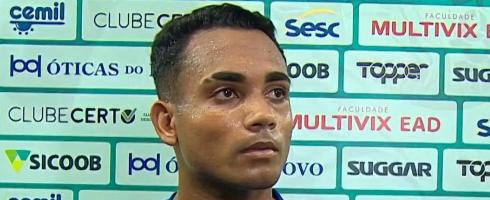 """""""Динамо"""" не змогло взяти бразильця, хоче Довбика і готове продати половину команди"""