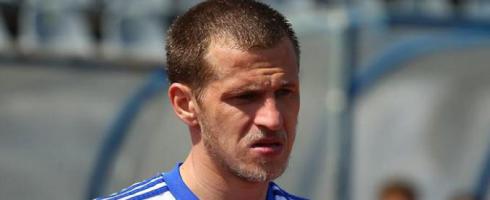 """Алієва кликали в Європу, легенда """"Шахтаря"""" шукає нову команду"""