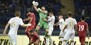 Як збірна України відскочила від поразки в грі з Бахрейном (ФОТО)