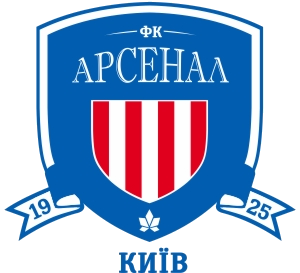 Арсенал-Київ