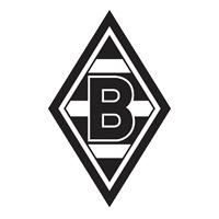 Боруссія (М)