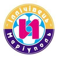 Мауріуполь