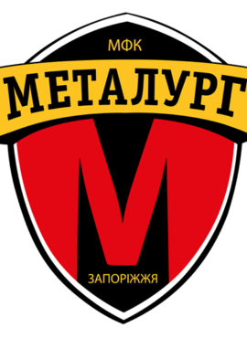 Металург З