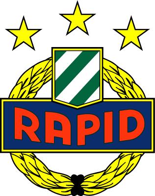 Рапід (Відень)