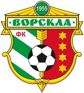 Ворскла
