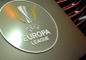 0147_liga_evropi.png (85.37 Kb)