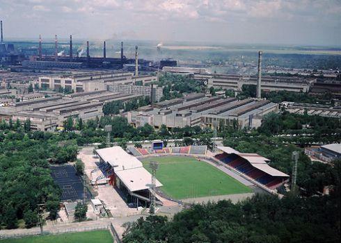 0218_stadion-illichivets-mariupol.jpg (43.26 Kb)