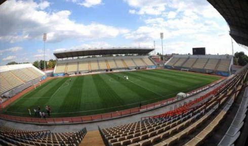 0452_slavuti-arena.jpg (28.51 Kb)
