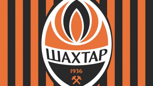 Футбол: «Шахтар» потрапив урейтинг кращих клубів Європи