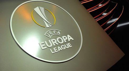 1646_liga_evropi.jpeg (17.83 Kb)