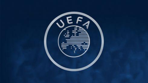 1911_uefa.jpg (12.58 Kb)