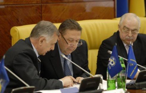 2015-sostojalos-zasedanie-ispolkoma-ffu.jpg