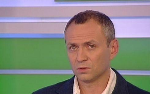 26_aleksandr-golovko.jpg (14.7 Kb)