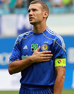 250px-andriy-shevchenko-dynamo.jpg