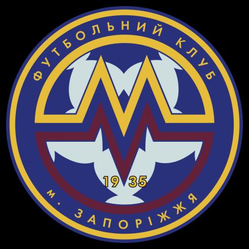2821_fc_metalurh_zaporizhya_logo_svg.png (221.11 Kb)