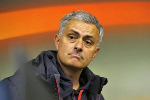 31_jose-mourinho-manchester-united-568591.jpg (19.24 Kb)