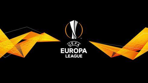 3418_liga_evropi.jpg (14.06 Kb)