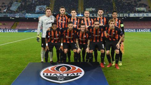 3603_1511342679-92-u-shahtera-est-dva-puti-dlya-vyihoda-v-1-8-finala-ligi-chempionov-uefa.jpg (35.77 Kb)
