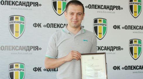 36b89-dmitriy-kitayev.jpeg (24.02 Kb)