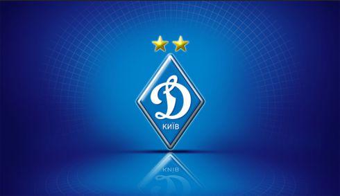 39_dk_logo.jpg (14.28 Kb)