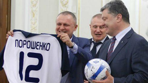 3984_poroshenko_i_surk.jpg (22.89 Kb)