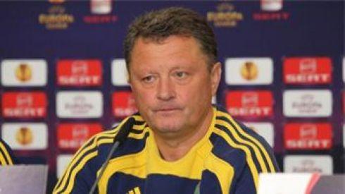 45045-liga-evropy-miron-markevich-futbolisty-nastroilis-na-tjazheluju-igru.jpg
