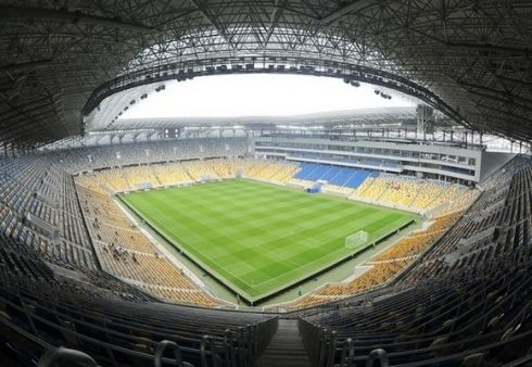 4529_arena.jpg (42.31 Kb)