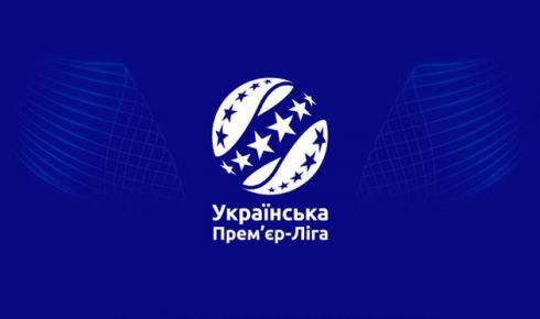 12_pl.jpg (12.38 Kb)