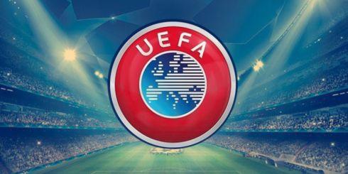 41_uefa.jpg (24.82 Kb)