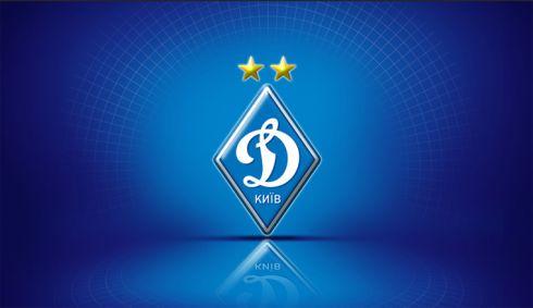 96_dk_logo_34.jpg (14.15 Kb)