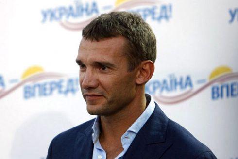 5405_andriy-shevchenko-ukraina-vpered.jpg (19.31 Kb)