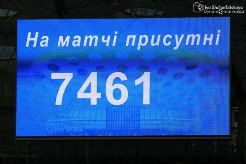 5458_0814_14.jpg (25.41 Kb)