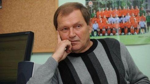 51_111_dynamo_kiev__ua_111_2568.jpg (22.15 Kb)