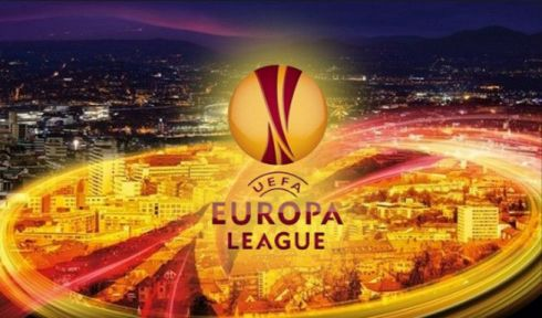 5618_europa-league.jpg (33.13 Kb)