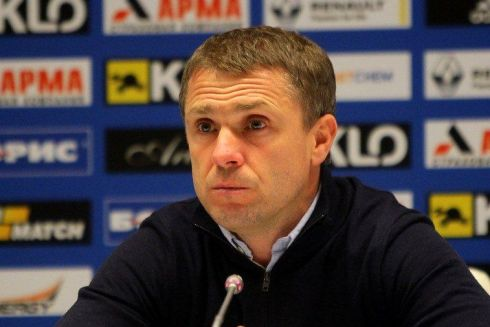 5853_1477945509-9512-rebrov-vidit-progress-v-igre-dinamo.jpg (25.34 Kb)