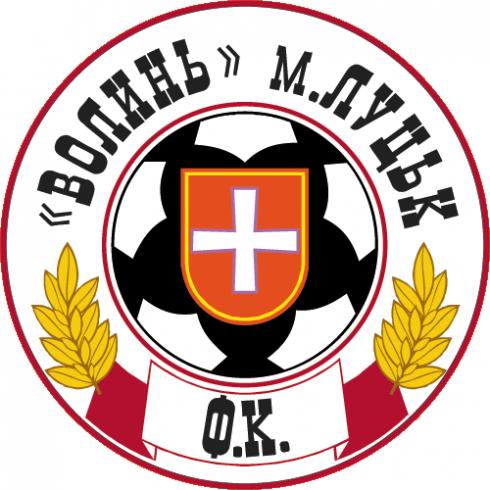5875_logo_of_fc_volyn_lutsk.png (224.91 Kb)