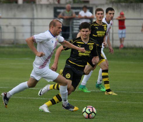 59a4158cc51d2__soccer_rukh_vs_cherkasydnipro_0-1_kraws-9468.jpg (34.96 Kb)