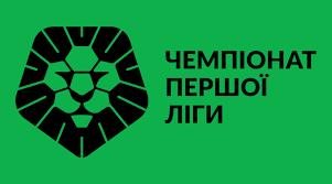 6315_zavantazhennya_3.png (5.54 Kb)