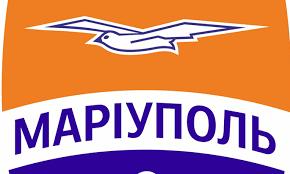 63_bez_nazvaniya_32.png (11.59 Kb)
