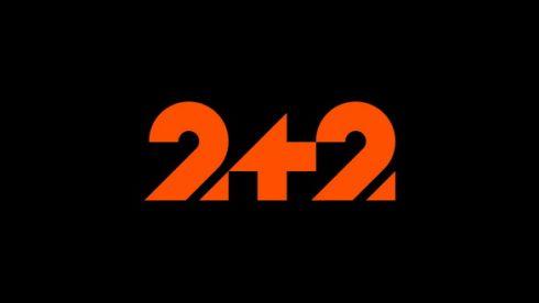 73_kanal_2_2_.jpg (7.14 Kb)