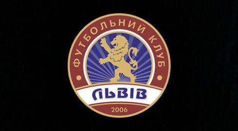 8075_lviv.jpeg (16.93 Kb)