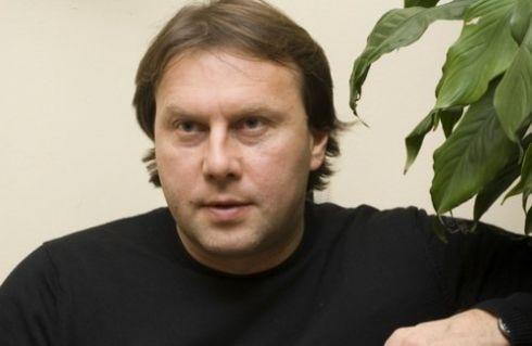94090-andrej-golovash-v-evrope-k-rossii-otnosjatsja-kak-k-denezhnomu-meshku.jpg