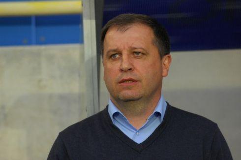 """,""football-ukraine.com"