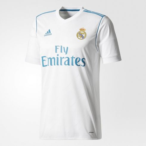 9822_real_madrid_17_18_adidas_home_kit_d.jpg (14.82 Kb)