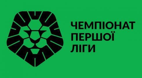 9921_502de-1-liga-pervaya-liga-chempionat-pervoy-ligi-pfl.jpeg (15.87 Kb)