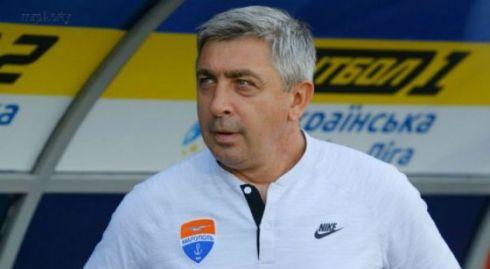 aleksandr-sevidov.jpg (16.96 Kb)