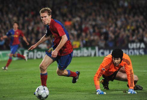 aleksandr_hleb_barcelona_v_chelsea_uefa_champions_jsiu2l7ddyol.jpg (28.33 Kb)
