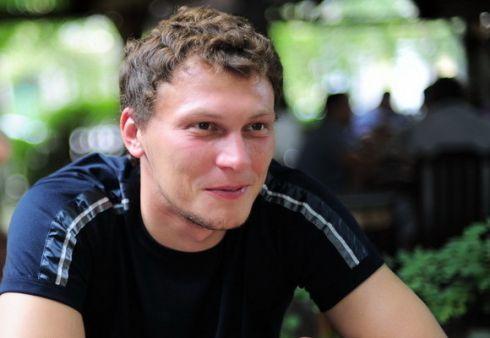 andrey-pyatov1.jpg