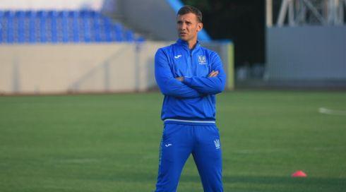 andrey-shevchenko.jpeg (13.66 Kb)