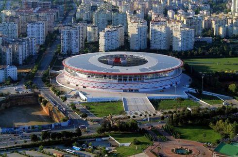 antalya-arena.jpg (45.43 Kb)